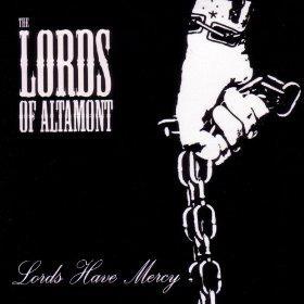 LordsHaveMercy